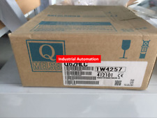 NEW IN BOX Mitsubishi Q62HLC