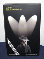 "1/6 Scale 12"" Michael Jackson Collection Figure Doll MJ Black"