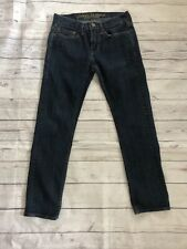 american eagle jeans skinny Size 28