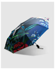 Desigual Umbrella Fantasy - 18sazw07-5001-u