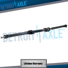 for 2004 2005 2006 2007 2008 2009 Lexus RX350 RX330 Rear Drive Shaft Assembly