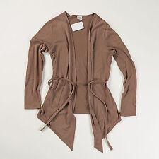 Esprit Damen-Pullover & -Strickware aus Baumwollmischung mit V-Ausschnitt