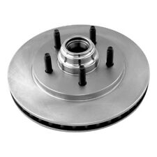 Disc Brake Rotor fits 1999-2001 Lincoln Navigator  UQUALITY AUTOMOTIVE PRODUCTS