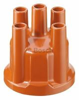 Bosch Distributor Cap 1235522370 - BRAND NEW - GENUINE - 5 YEAR WARRANTY