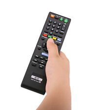 RMT-B105A,RMT-B105P,BDP-BX2 Universal Remote Control For Sony Blu Ray DVD Player
