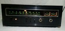 SANSUI TU-999 STEREO TUNER RADIO FM AM VINTAGE RARE IMPORT SERVICED MONO ONLY