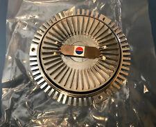 EMBRAGUE VISCOSO BMW SERIE 8 E31 - OE: 11521712481 / 11527502804 - NUEVO!!!