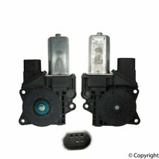 Genuine Power Window Motor fits 2006-2009 BMW 335i M3 325i  WD EXPRESS
