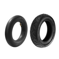 2x 10 inch Electric Scooter Parts Inner Tube Tyres+Outer Tires for Kugoo M4 R1BO