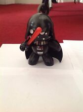 Star Wars Mighty Muggs: Darth Vader Reversible