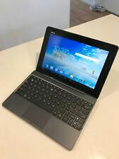 "asus tablet 10"" with keyboard"