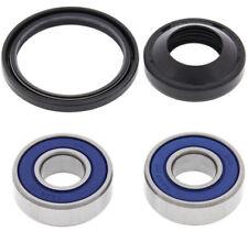 All Balls Front Wheel Bearing Kit for Honda XR 250 300 600 XL 600 25-1069