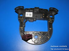 Mercedes How to Contact with Plate Control Unit Steering Wheel Engine