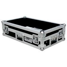 Total Impact Flight Ready Carry Case Pioneer XDJ-R1 DJ Controller Inc Warranty