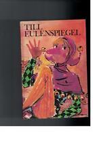 Benesch Kurt - Till Eulenspiegel - 1972