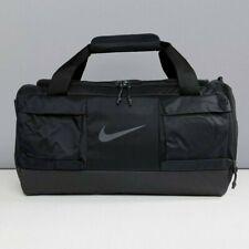 ac0bf909a Entrenamiento Gimnasio Bolsa De Viaje Nike Deportes Viajes Vapor Power  Escuela C..
