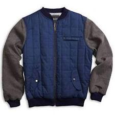 Matix Speedkings Fleece Jacket (L) Navy