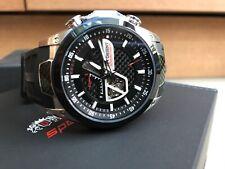 Orient SpeedTech STI Automatic Watch. SDA05002B0. Made in Japan.