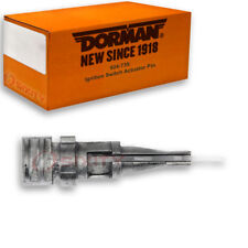 Dorman OE Solutions 924-739 Ignition Switch Actuator Pin for 4685863AA xe