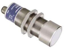 Telemecanique NPN NO/NC Barrel Ultrasonic Proximity Sensor - New-XX630S1NCM12