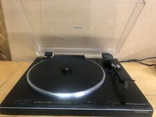 Pioneer PL-570 Stereo Turntable *MADE IN JAPAN*  Nice Condition Works Great