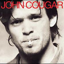 John Mellencamp - John Cougar [New CD] Bonus Track, Repackaged