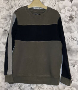 Boys Age 8 (7-8 Years ) Next Sweater Top - Bought 2020