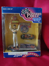 Dale Earnhardt SR.1994 Winston Cup collector set