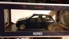 1:18 NOREV - RENAULT CLIO