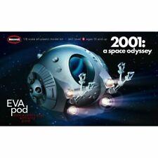 Moebius Models 2001: A Space Odyssey EVA Pod 1:8 Scale Model Kit MMK2001-4