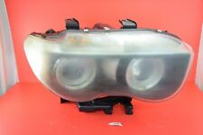 A6 2002-2005 BMW 7 Series 745i AFS Xenon Headlight Assembly Lamp right RH Passen