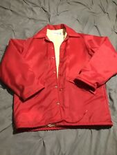 King  louie pro fit jacket 36-38 Excellent Condition