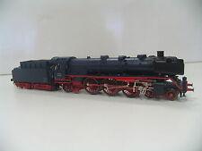 Märklin Locomotiva BR 03 blu/nero della DB da Digital start-set 29845 pa657