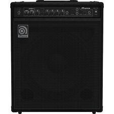 Ampeg BA-115 150 Watt Bass Combo