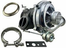 GTP38 Turbocharger for 1999-03 F250 F350 E350 E450 Powerstroke 7.3 Turbo Diesel