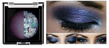 Maybelline Eyestudio Color Pearls Marbleized Baked Eye Shadow Duo -Purple Pearl-