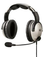 Lightspeed Aviation Zulu 3 Headset