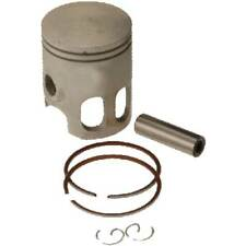 KIT PISTONE FASCE SPINOTTO CLIPS D.40 ACLC 50 Scarabeo Street 2T DT 2000-2005