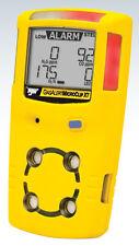 Bw Multi-Gas Detector Gas Alert Micro Clip XT