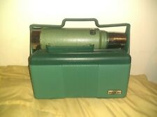 Stanley Hot/Cold Thermos Bottle and Lunch Box, Camping Outdoor, Work