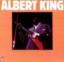 Blues Vinyl-Schallplatten-Subgenre 1970-79