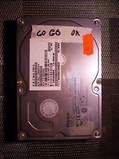 HARD DISK IDE PATA MAXTOR D740X-6L 40 GB G