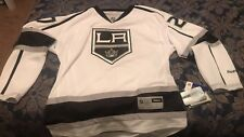 LA Kings Alec Martinez Jersey - Size Large