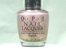 Opi Nail Polish Diamond Ds21 Designer Series Discontinued