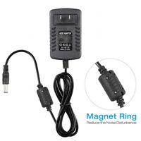 12V Power Supply Adapter Charger for Bose SoundLink Mini I Speaker PSA10F-120