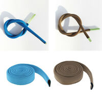 Outdoor Insulated Drink Tube Hose Cover Sleeve Protector for Hydration Pack