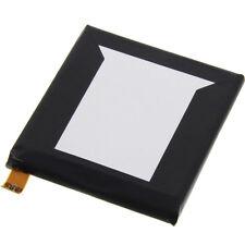 Akku für LG G Flex 2 ACCU Ersatzakku Batterie