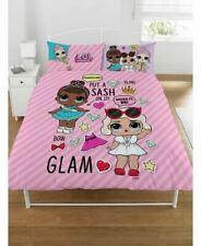 Pink Single Duvet Set Bedding Sets & Duvet Covers