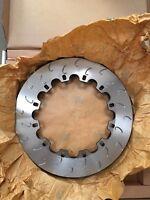 AP Racing Vented Brake Disc CP5772-109-GA