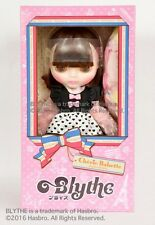 Top shop Limited Neo Blythe Cherie Babette doll figure Free shiping NEW